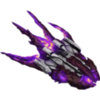120px-LunaticCruiser1-Angled.png