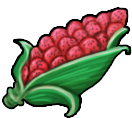 Cobberries.png