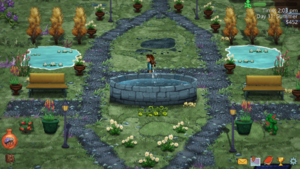 Pioneer Plaza.png