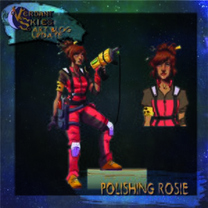 Rosie Art.jpg
