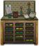 Seed Chest.png