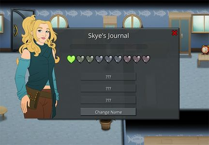 Previous art for Skye Miller Journal.jpg