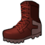 Speed Shoes.png