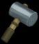 Improved Hammer.png