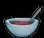 Sunfruit Soup.png