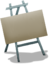 Painter's Easel.png