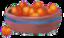 Kenji's Fruit Bowl.png