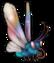 Radiant Glider.png