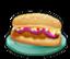 Fish Sandwich.png