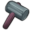 Simple Hammer.png