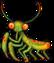 Musing Mantis.png