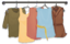 Rack of Clothing.png