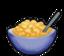 Corn Puffs.png
