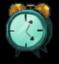 Jade's Alarm Clock.png
