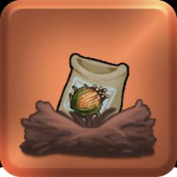 Robbin' Nests.png