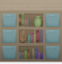 Large Bookcase.png