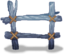Fence 1.png