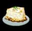 Shepherd's Pie.png