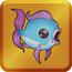 Deep Sea Angler.png