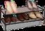 Yuki's Shoe Collection.png