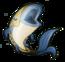 Dusky Salmon.png