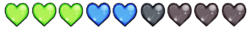 Second Blue Heart.png