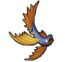 Winged Trout.png