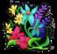 Flower Bouquet.png
