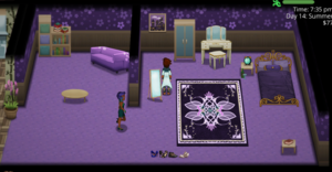 Administration Building bedroom.png