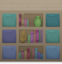 Jade's Bookcase.png