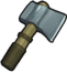Improved Axe.png