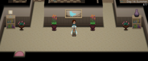Administration Building lobby.png