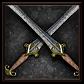 Duel-sword.png