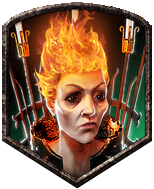 Portrait sienna pyromancer.png