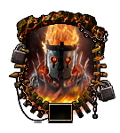 Avatar of flame.png