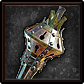 Sienna Weapons Icon - Mace.png