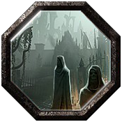 Gardensofmorr icon.png
