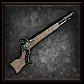 Kruber handgun.png