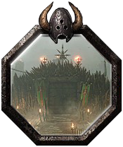 Warcamp icon.png