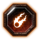 Saltzpyre icon.png