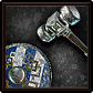File:Hammer shield icon.png