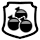 Concoction icon.png