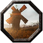 Grain icon.png