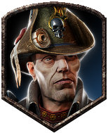 Portrait saltzpyre witchhuntercapatain.png