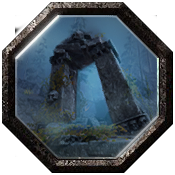 Oldhaunts icon.png