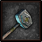 Two-HandedHammer.png