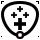 Necklace trait natural bond.png