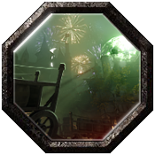 Blightreaper icon.png