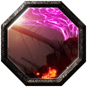 Darkomens icon.png