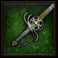 Saltz rapier3 Noble's Épée.png